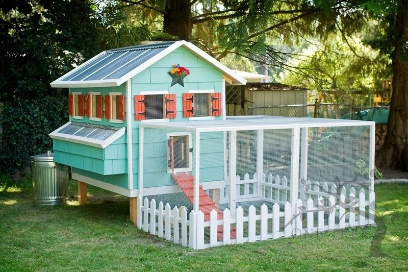 Chicken_Coop_elevation