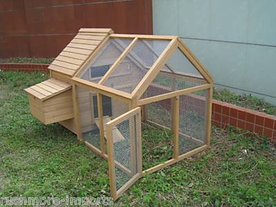 chicken-house-plans